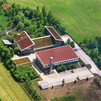 Schneider Steuerungstechnik GmbH